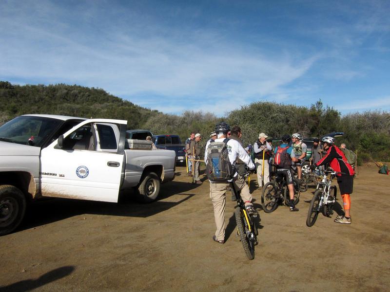 20100130062-Backbone Trail CORBA Trailwork.JPG