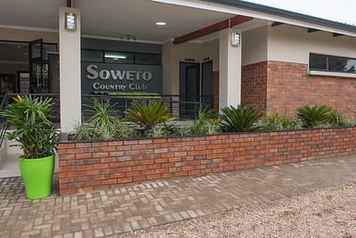 Soweto Country Club