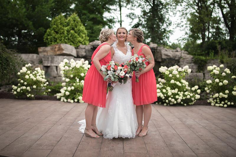 Laura & AJ Wedding (0447).jpg