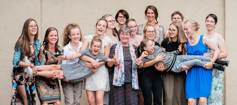 Familie-Lemière-50jaar-2019 (56 van 149).jpg