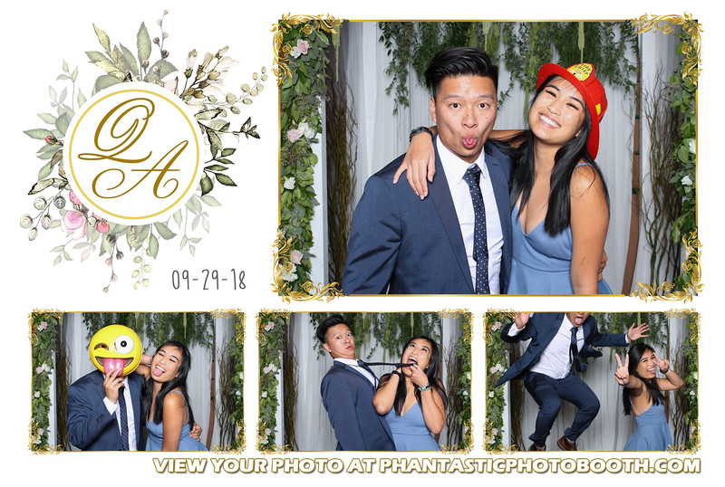Quang+Angie (36 of 112).jpg