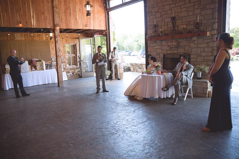 Hannah and David Wedding-6223.jpg