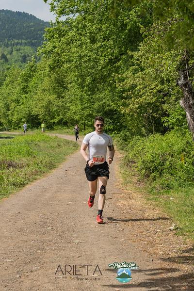 Plastiras Lake Trail Race 2018-Dromeis 10km-415.jpg