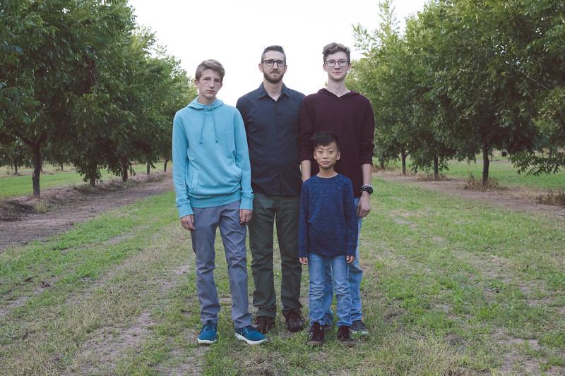 Leonard Family-2071.jpg