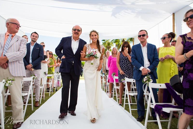 Wedding Cancha II_Sotogrande22.jpg