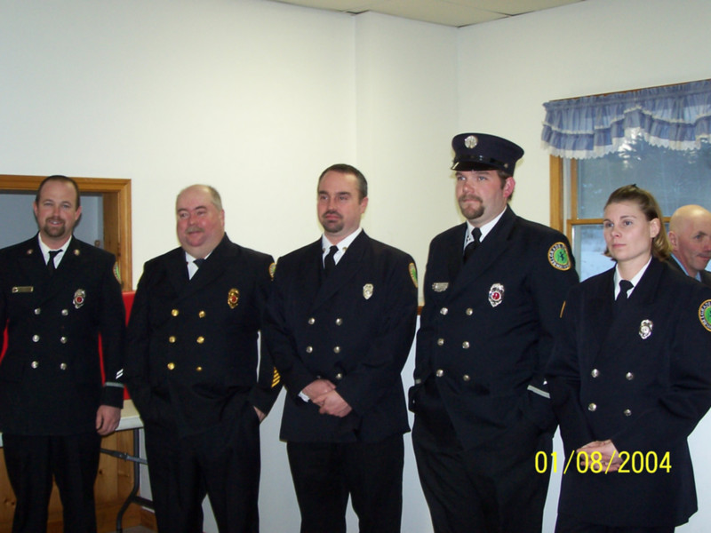 BFD  Photos-7007.jpg