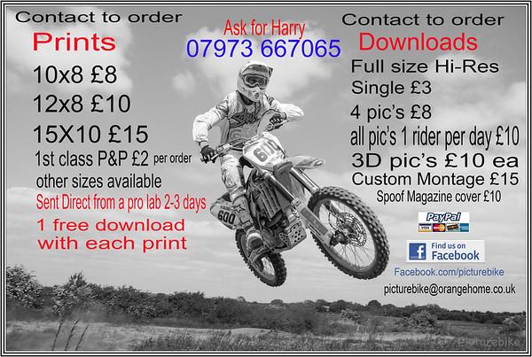 Buy Pics & Contact me