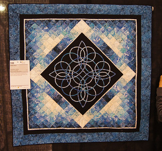 Nelson - Worland GTP17 Quilt Photos