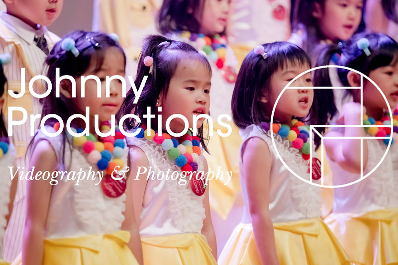 0138_day 2_yellow shield_johnnyproductions.jpg