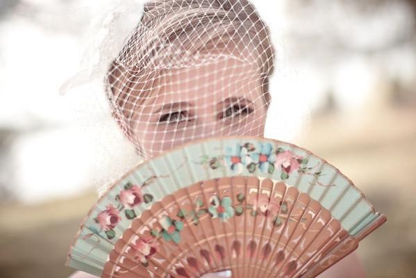 Imago Weddings