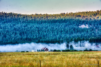 2014/08/09 Montana