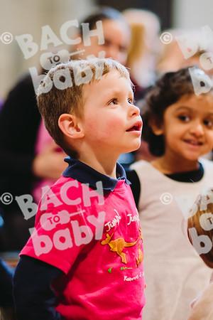 © Bach to Baby 2018_Alejandro Tamagno_Docklands_2018-04-13 035.jpg