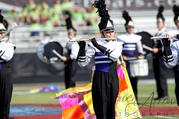 2016-09-17 MB Lawrence Central