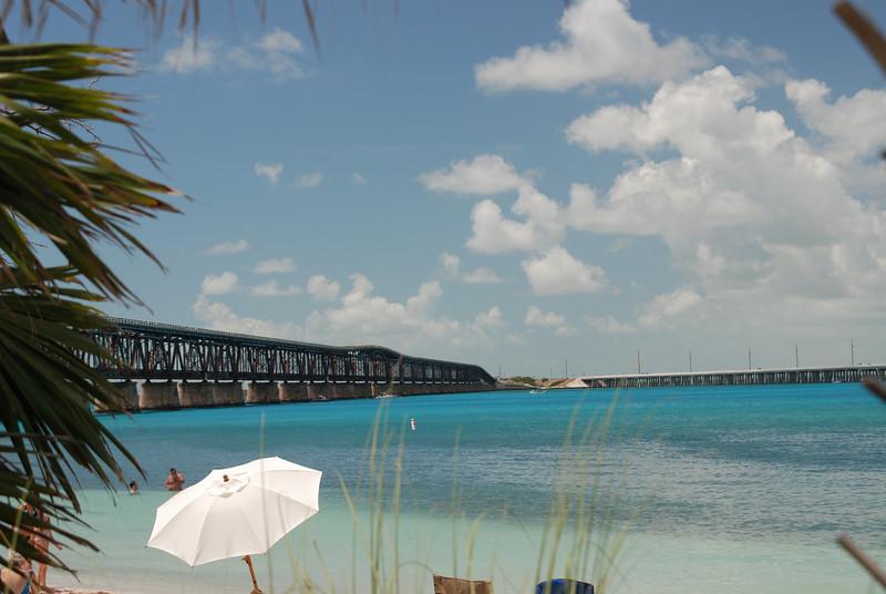 Key west #4 247.jpg