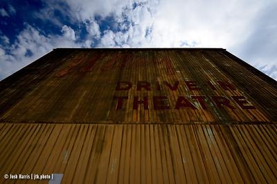 big sur / highway 1 / soda lake — september 7-8, 2014