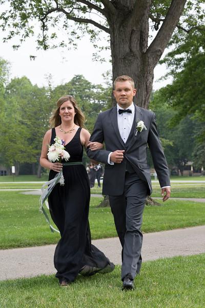 Knapp_Kropp_Wedding-70.jpg