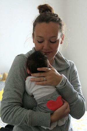 29 APR 2012 - Mia... Amelia Meleana