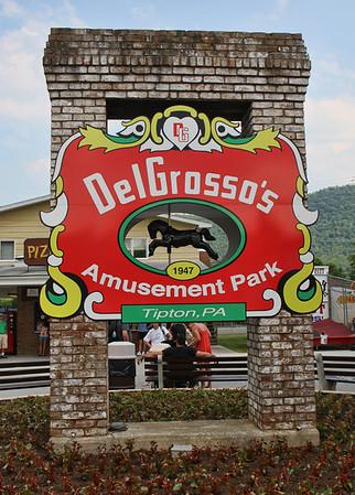 Misc. DelGrosso's