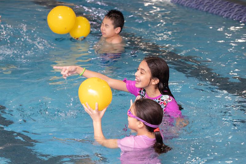 20181228 116 Last Splash pool party.JPG