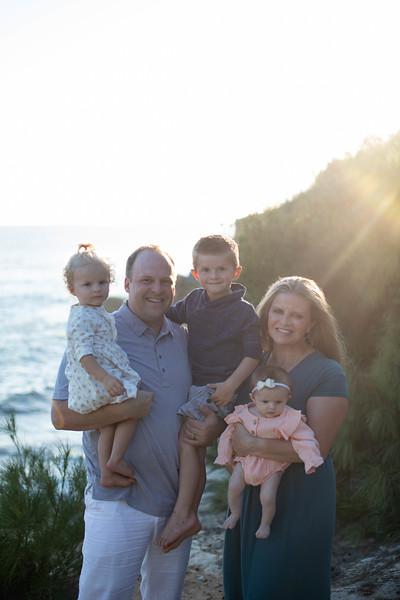 shipwrecks family photos-35.jpg