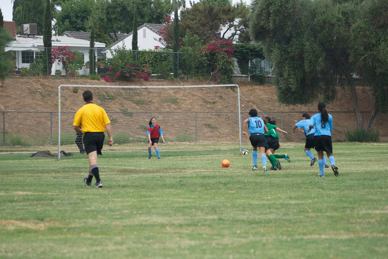 Soccer2011-09-10 08-50-17.jpg