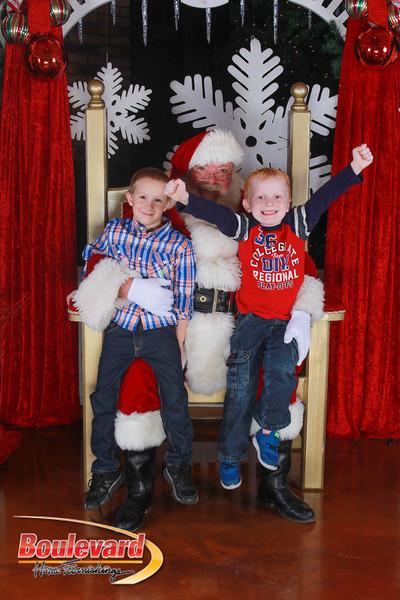 Santa 12-17-16-454.jpg