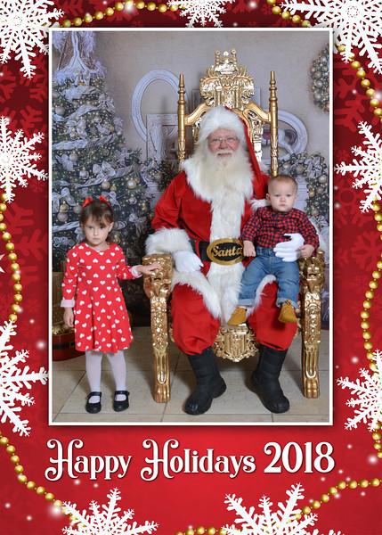 Santa-27.jpg