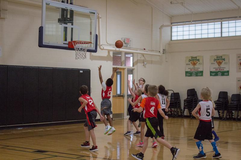 Basketball 2020-61.jpg