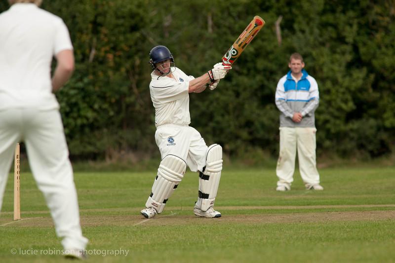 110820 - cricket - 269.jpg