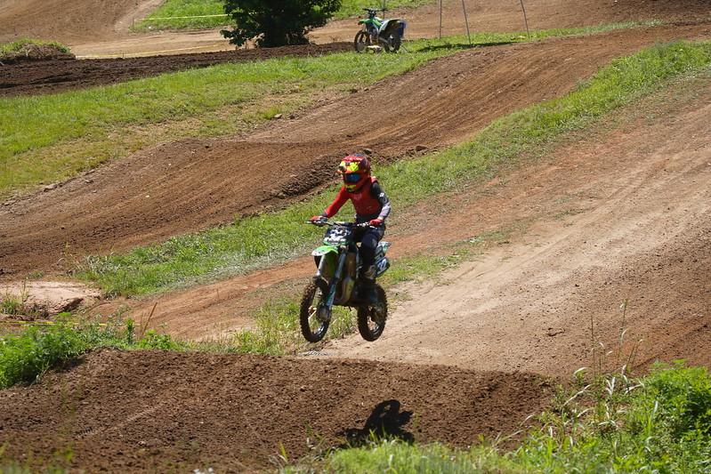 FCA Motocross camp 20170668day2.JPG