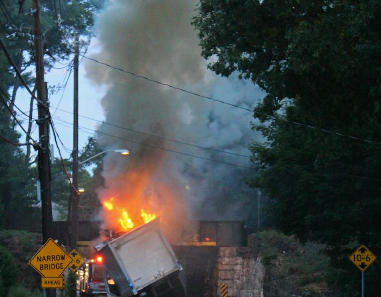 westwood truck fire20.jpg