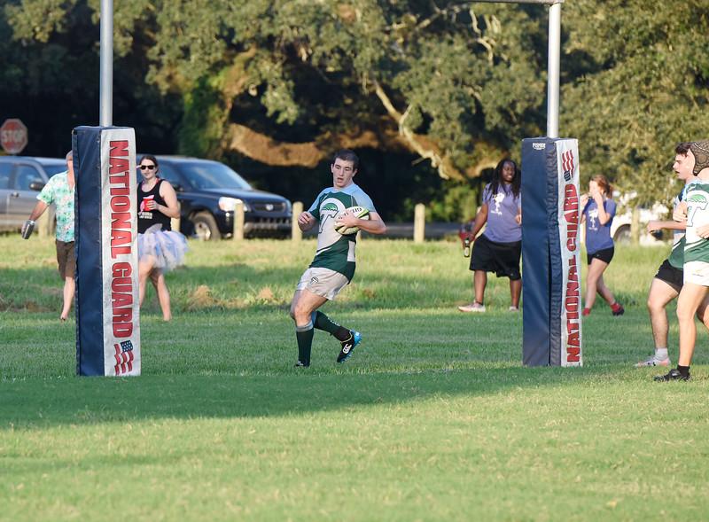 Tulane Rugby 2016 315.JPG