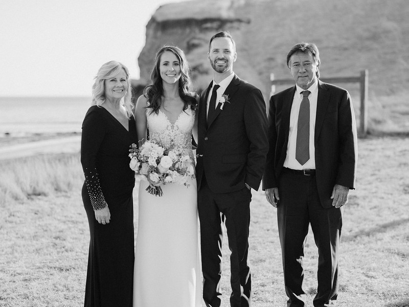 Jenn&Trevor_MarriedB&W505.JPG