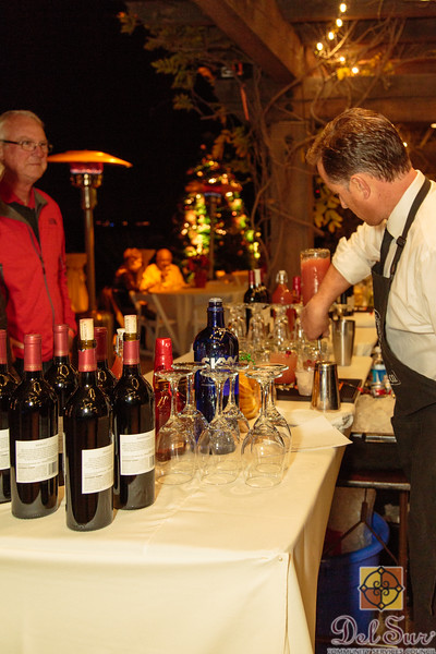 Del Sur Holiday Cocktail Party_20151212_007.jpg