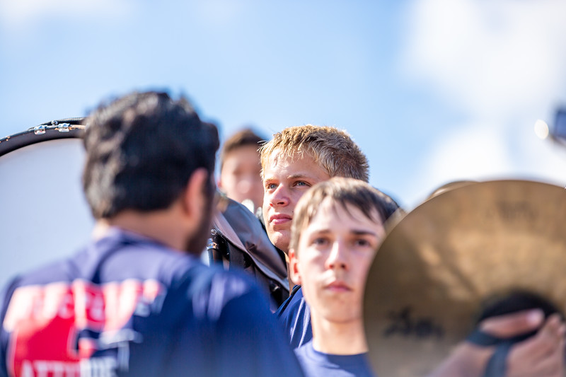 Mike Maney_CB East Marching Band - Souderton-138.jpg