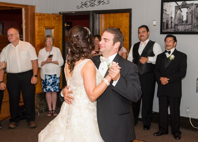 Guarino-Wedding-0509.jpg