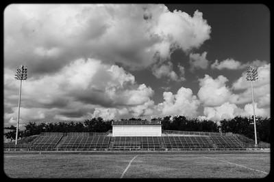 2016-09-17 football field