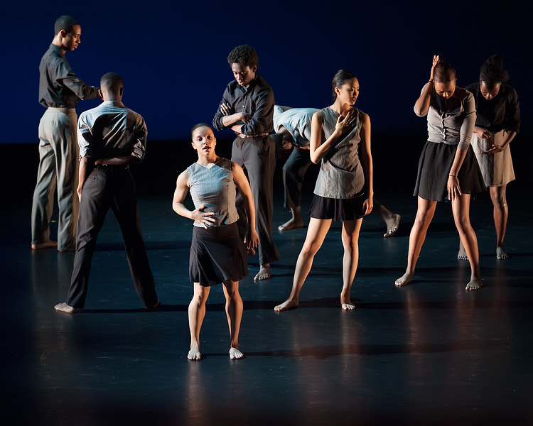LaGuardia Graduation Dance Dress Rehearsal 2013-274.jpg