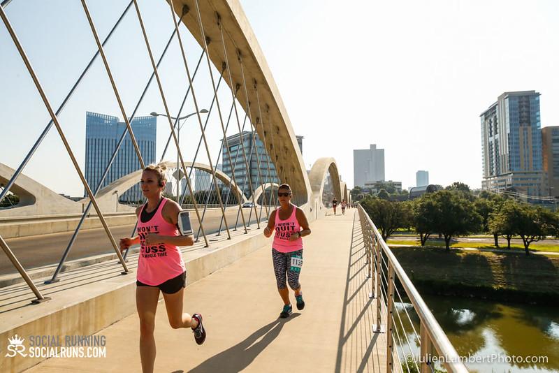 Fort Worth-Social Running_917-0209.jpg