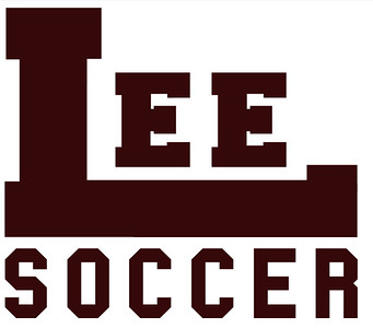Lee High Soccer Booster Club