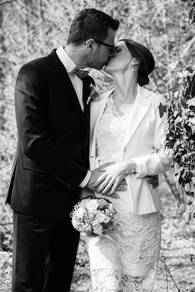 Hochzeit-Fraenzi-und-Oli-2017-152.jpg