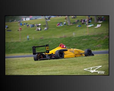 F2000 Championship 09, Limerock Park,CT.