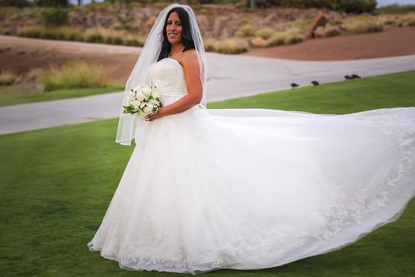 10/03/15 Delgado Wedding