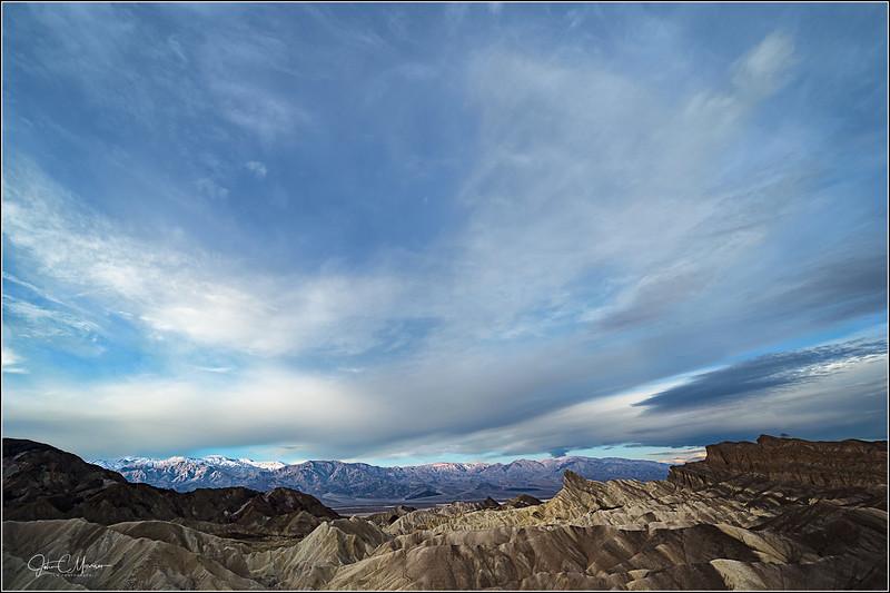 S73_0938 Zabriskie Pt Clouds LPW.jpg