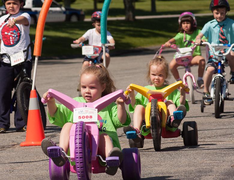 PMC Kids Ride - Shrewsbury 2014-36.jpg