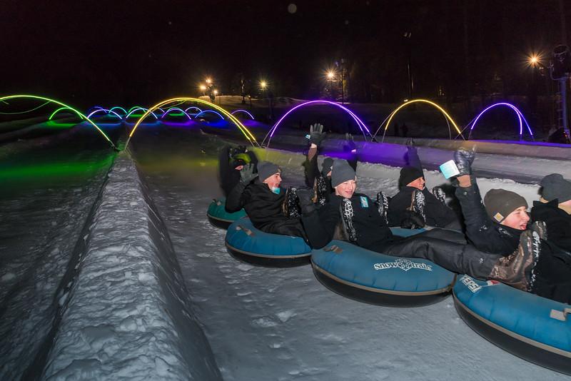 Glow-Tubing_2-10-17_Snow-Trails-Mansfield-Ohio-0831.jpg