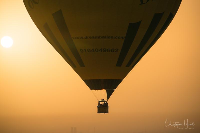 balloon_20130226_2631.jpg