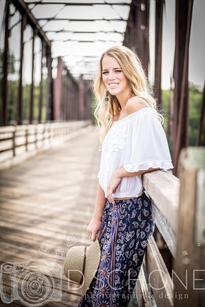 Abby Summer -44.JPG