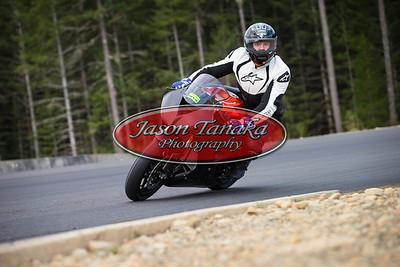 2013-08-12 Rider Gallery: Chris V