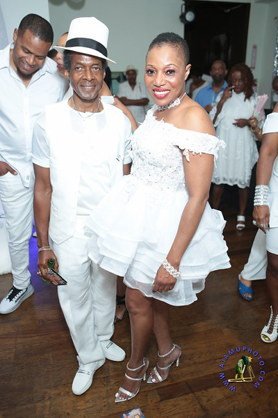 SHERRY SOUTHE WHITE PARTY  2019 re-267.jpg